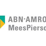 ABN AMRO Mees Pierson Resultaatprogramma voor teams Succesvol samenwerken