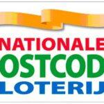 Nationale Postcode Loterij Resultaatprogramma voor teams Succesvol samenwerken