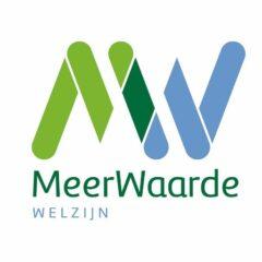 Meerwaarde Welzijn Resultaatprogramma voor teams Teamtraining methoden