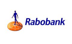 Rabobank Resultaatprogramma voor teams succesvol samenwerken