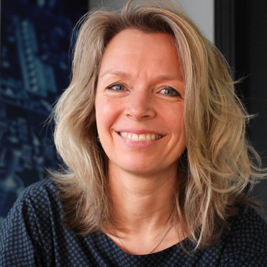 Willeke Hink