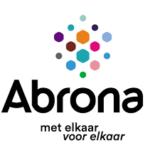 Abrona Resultaatprogramma voor teams