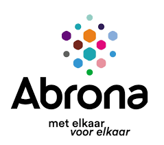 https://teamtalk.nl/wp-content/uploads/2019/04/abrona.png