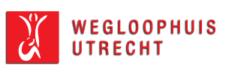 Wegloophuis Utrecht Resultaatprogramma voor teams Succesvolle teams