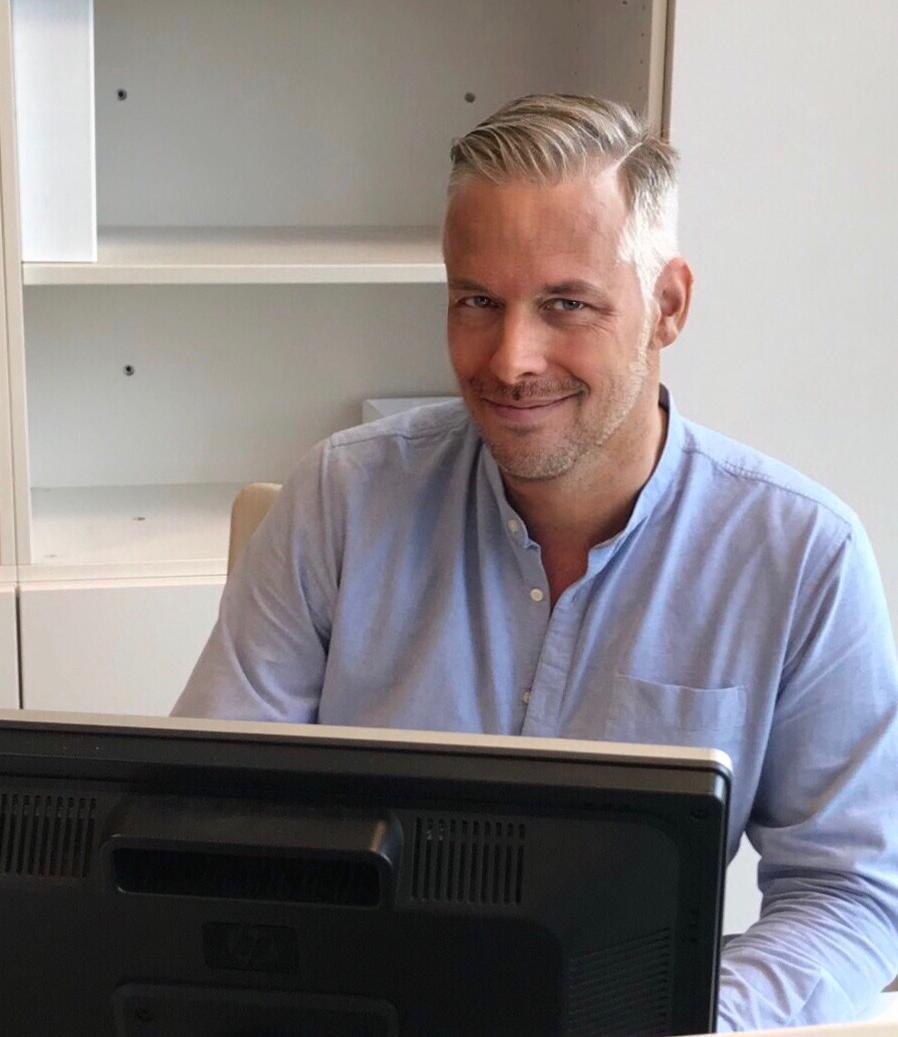 Stefan Zwiebel