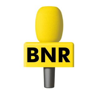 BNR Teamtalk zelfsturende teams