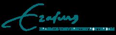 Erasmus Universiteit Rotterdam Teamtalk Teamleadership