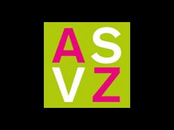 ASVZ Resultaatprogramma voor teams Succesvol samenwerken