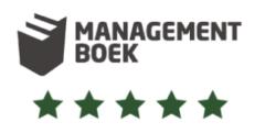 Managementboek Teamtalk Navigeer je team naar succes