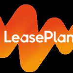 Leaseplan Resultaatprogramma voor teams Succesvol samenwerken