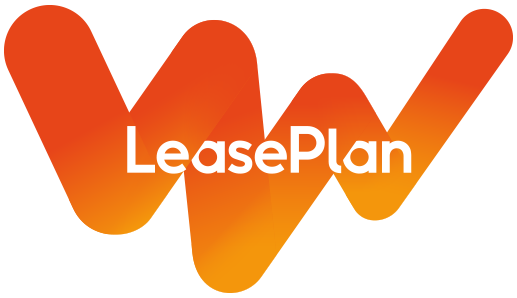 https://teamtalk.nl/wp-content/uploads/2020/02/lease-plan-logo.png