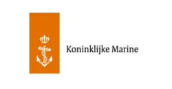 Koninklijke Marine Resultaatprogramma voor teams Succesvol samenwerken