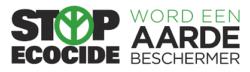 Stichting stop ecoside resultaatprogramma voor teams