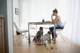 thuiswerken virtueel leidinggeven